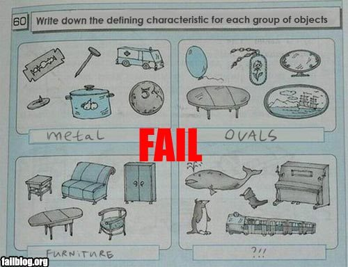 fail-owned-category-puzzle.jpg
